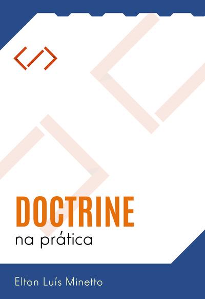 Doctrine na prática