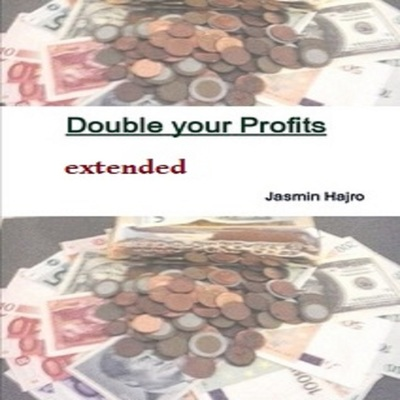 Double your profits, extended