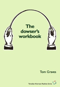 The Dowser's Workbook