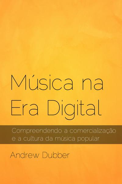 Música na Era Digital