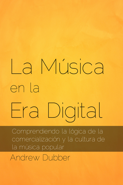 La Música en la Era Digital