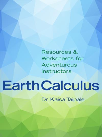 EarthCalculus
