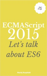 ECMAScript 2015