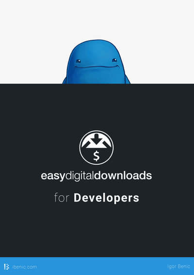 Easy Digital Downloads for Developers