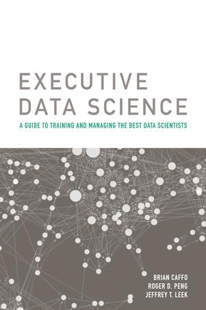 Executive Data Science