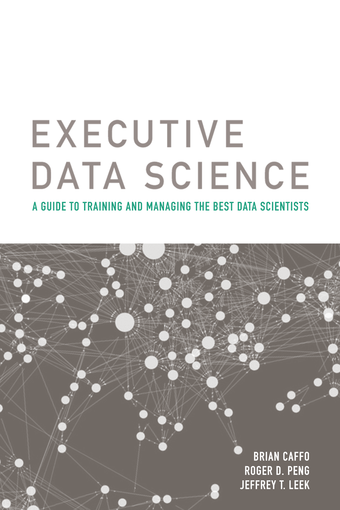 Executive Data Science
