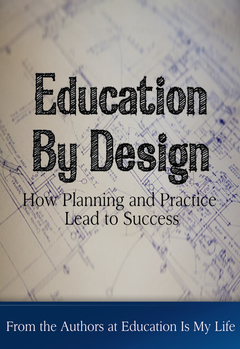 Education By Design