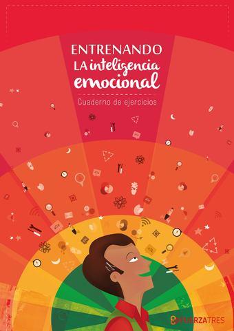 Entrenando la Inteligencia Emocional