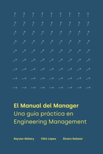 El Manual del Manager