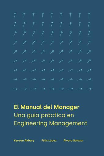 El Manual del Manager