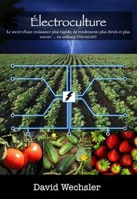 Électroculture