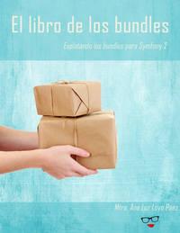 El libro de los bundles