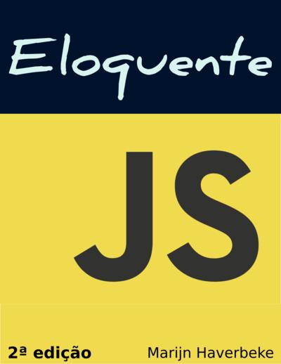 JavaScript Eloquente