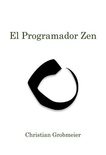 El Programador Zen