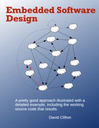 Embedded Software Design