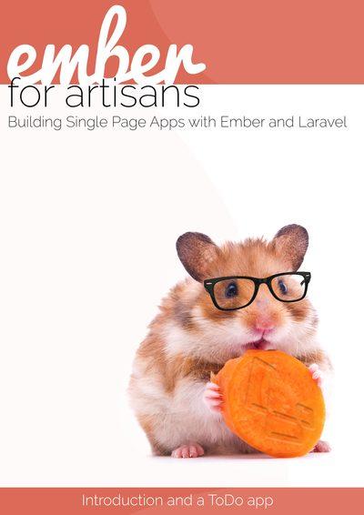 Ember for Artisans