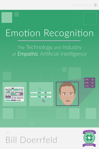 Emotion Recognition