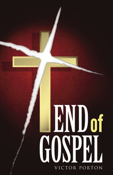 End of Gospel