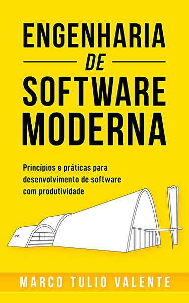 Engenharia de Software Moderna