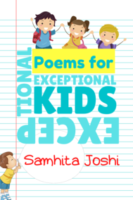 Exceptional Poems for Exceptional Kids