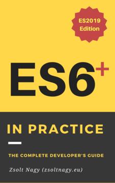 ES6 in Practice