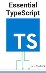 Read Essential TypeScript | Leanpub
