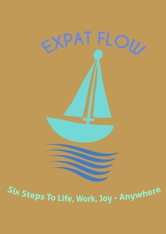 Expat Flow