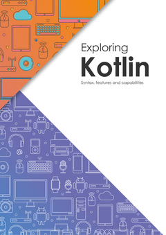 Exploring Kotlin By Hani M K Leanpub Pdf Ipad Kindle