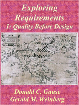 Exploring Requirements One