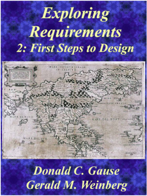 Exploring Requirements Two