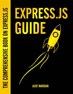 Express.js Guide
