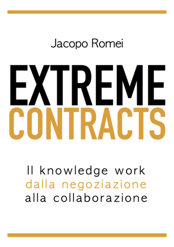 Extreme Contracts