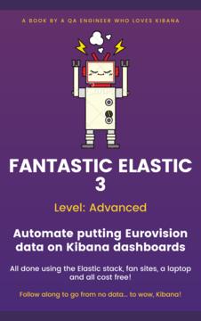 Fantastic Elastic 3