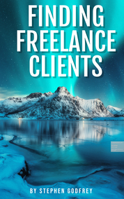 Finding Freelance Clients