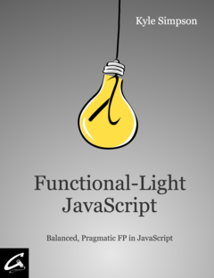 Functional-Light JavaScript