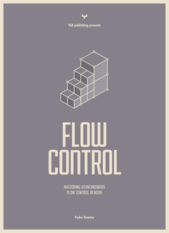 Flow Control Patterns