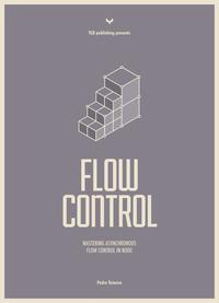 Flow Control Patterns