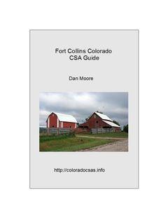 Fort Collins Colorado CSA Guide