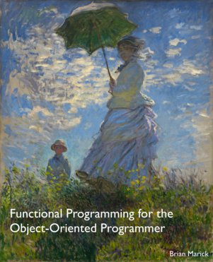 Functional Programming for the Object-Oriented Programmer