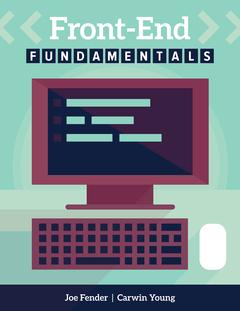 Front-End Fundamentals