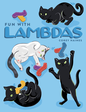 Fun with Lambdas