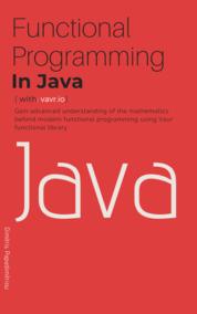 Functional Java