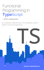 Functional Programming in TypeScript