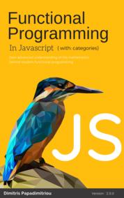 Functional Programming in Javascript