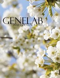GeneLab