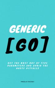 Generic Go