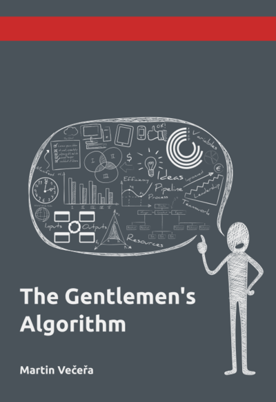 The Gentlemen's Algorithm
