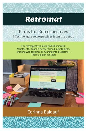 Plans for Retrospectives