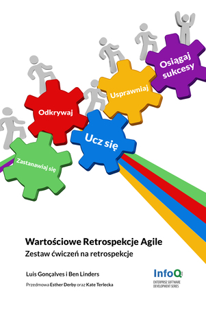 Wartościowe Retrospekcje Agile