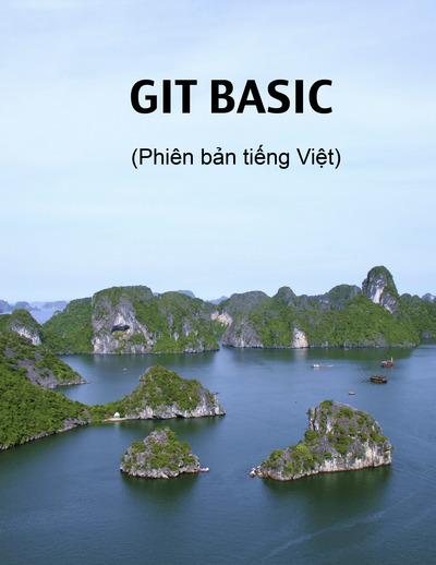 Git Basic